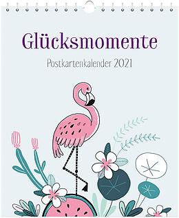 Cover: https://exlibris.azureedge.net/covers/9783/9573/4429/8/9783957344298xl.jpg