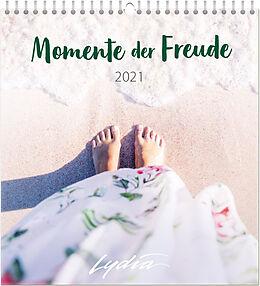 Cover: https://exlibris.azureedge.net/covers/9783/9573/4438/0/9783957344380xl.jpg