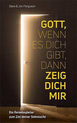 Cover: https://exlibris.azureedge.net/covers/9783/9573/4454/0/9783957344540xl.jpg