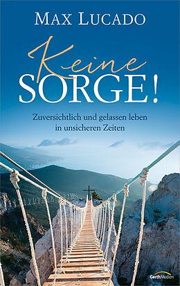 Cover: https://exlibris.azureedge.net/covers/9783/9573/4469/4/9783957344694xl.jpg