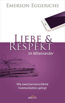 Cover: https://exlibris.azureedge.net/covers/9783/9573/4530/1/9783957345301xl.jpg