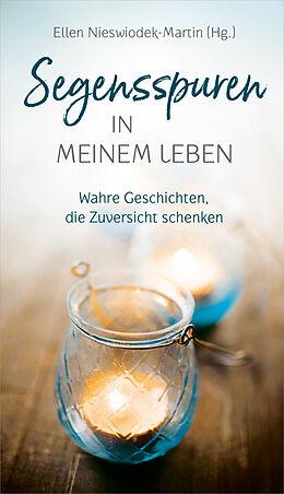Cover: https://exlibris.azureedge.net/covers/9783/9573/4541/7/9783957345417xl.jpg