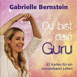 Cover: https://exlibris.azureedge.net/covers/9783/9573/6058/8/9783957360588xl.jpg