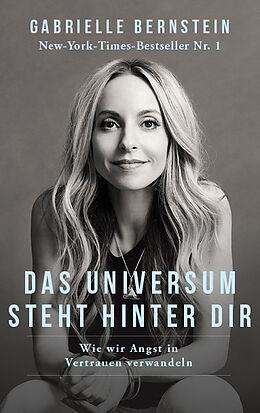 Cover: https://exlibris.azureedge.net/covers/9783/9573/6079/3/9783957360793xl.jpg