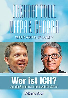 Cover: https://exlibris.azureedge.net/covers/9783/9573/6082/3/9783957360823xl.jpg