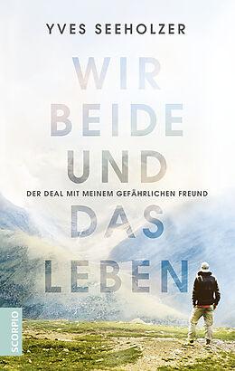 Cover: https://exlibris.azureedge.net/covers/9783/9573/6127/1/9783957361271xl.jpg
