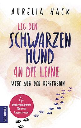 Cover: https://exlibris.azureedge.net/covers/9783/9573/6130/1/9783957361301xl.jpg