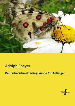 Cover: https://exlibris.azureedge.net/covers/9783/9573/8005/0/9783957380050xl.jpg