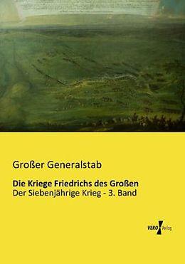 Cover: https://exlibris.azureedge.net/covers/9783/9573/8017/3/9783957380173xl.jpg