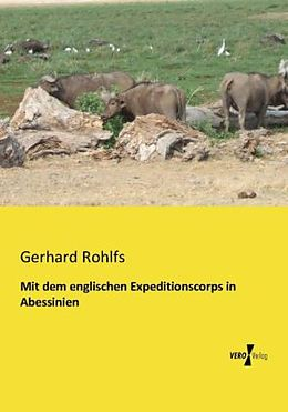 Cover: https://exlibris.azureedge.net/covers/9783/9573/8024/1/9783957380241xl.jpg
