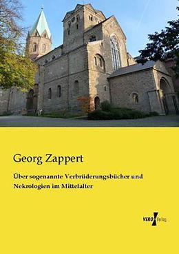 Cover: https://exlibris.azureedge.net/covers/9783/9573/8025/8/9783957380258xl.jpg