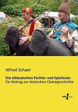 Cover: https://exlibris.azureedge.net/covers/9783/9573/8029/6/9783957380296xl.jpg