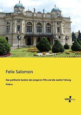 Cover: https://exlibris.azureedge.net/covers/9783/9573/8032/6/9783957380326xl.jpg