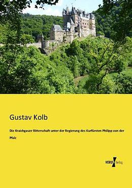 Cover: https://exlibris.azureedge.net/covers/9783/9573/8034/0/9783957380340xl.jpg