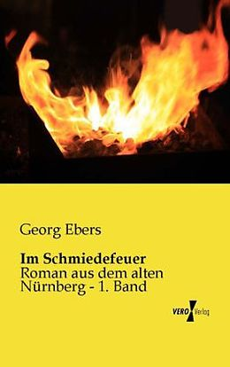 Cover: https://exlibris.azureedge.net/covers/9783/9573/8049/4/9783957380494xl.jpg