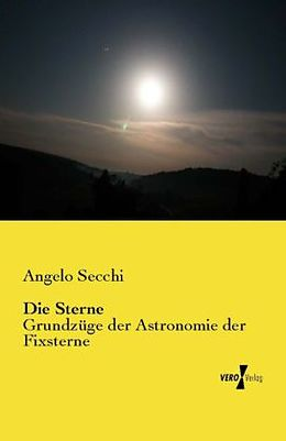 Cover: https://exlibris.azureedge.net/covers/9783/9573/8060/9/9783957380609xl.jpg