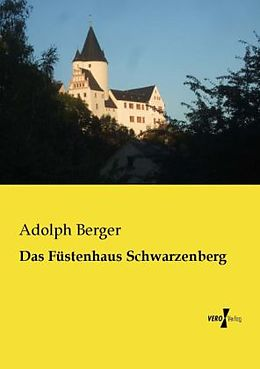 Cover: https://exlibris.azureedge.net/covers/9783/9573/8070/8/9783957380708xl.jpg