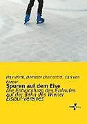Cover: https://exlibris.azureedge.net/covers/9783/9573/8074/6/9783957380746xl.jpg