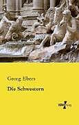 Cover: https://exlibris.azureedge.net/covers/9783/9573/8085/2/9783957380852xl.jpg
