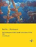 Cover: https://exlibris.azureedge.net/covers/9783/9573/8098/2/9783957380982xl.jpg