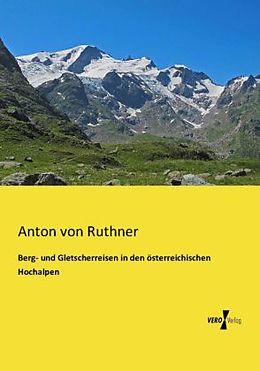 Cover: https://exlibris.azureedge.net/covers/9783/9573/8134/7/9783957381347xl.jpg
