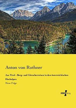 Cover: https://exlibris.azureedge.net/covers/9783/9573/8135/4/9783957381354xl.jpg