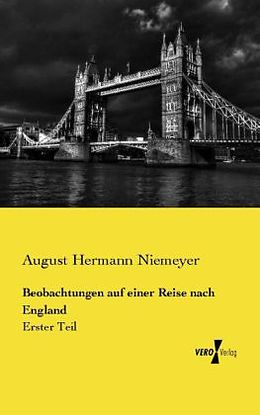 Cover: https://exlibris.azureedge.net/covers/9783/9573/8137/8/9783957381378xl.jpg