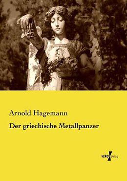Cover: https://exlibris.azureedge.net/covers/9783/9573/8160/6/9783957381606xl.jpg