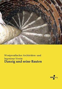 Cover: https://exlibris.azureedge.net/covers/9783/9573/8172/9/9783957381729xl.jpg