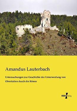 Cover: https://exlibris.azureedge.net/covers/9783/9573/8181/1/9783957381811xl.jpg