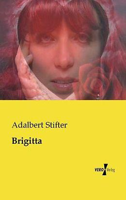 Cover: https://exlibris.azureedge.net/covers/9783/9573/8185/9/9783957381859xl.jpg