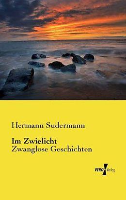 Cover: https://exlibris.azureedge.net/covers/9783/9573/8199/6/9783957381996xl.jpg