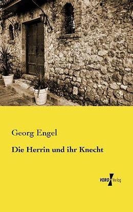 Cover: https://exlibris.azureedge.net/covers/9783/9573/8201/6/9783957382016xl.jpg