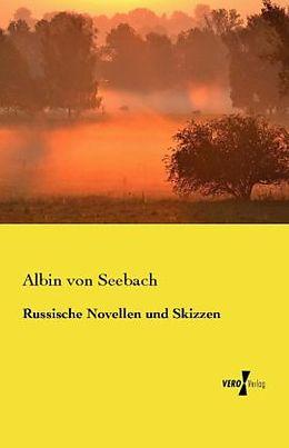 Cover: https://exlibris.azureedge.net/covers/9783/9573/8204/7/9783957382047xl.jpg