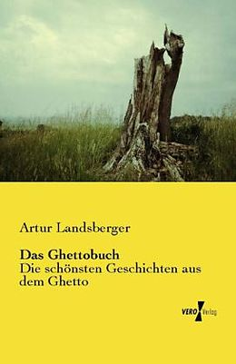 Cover: https://exlibris.azureedge.net/covers/9783/9573/8209/2/9783957382092xl.jpg