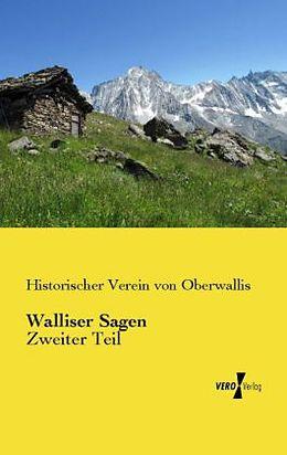 Cover: https://exlibris.azureedge.net/covers/9783/9573/8216/0/9783957382160xl.jpg