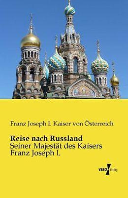 Cover: https://exlibris.azureedge.net/covers/9783/9573/8238/2/9783957382382xl.jpg