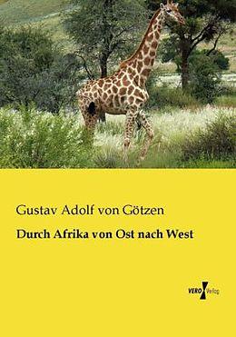 Cover: https://exlibris.azureedge.net/covers/9783/9573/8239/9/9783957382399xl.jpg