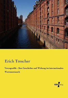 Cover: https://exlibris.azureedge.net/covers/9783/9573/8275/7/9783957382757xl.jpg