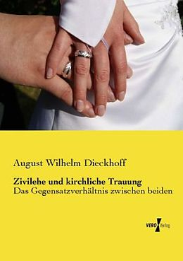 Cover: https://exlibris.azureedge.net/covers/9783/9573/8281/8/9783957382818xl.jpg