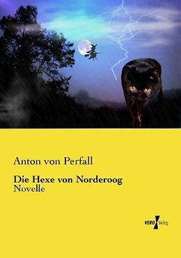 Cover: https://exlibris.azureedge.net/covers/9783/9573/8293/1/9783957382931xl.jpg