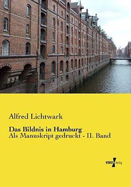 Cover: https://exlibris.azureedge.net/covers/9783/9573/8307/5/9783957383075xl.jpg