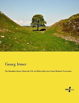 Cover: https://exlibris.azureedge.net/covers/9783/9573/8318/1/9783957383181xl.jpg