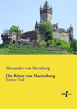 Cover: https://exlibris.azureedge.net/covers/9783/9573/8323/5/9783957383235xl.jpg