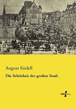 Cover: https://exlibris.azureedge.net/covers/9783/9573/8361/7/9783957383617xl.jpg