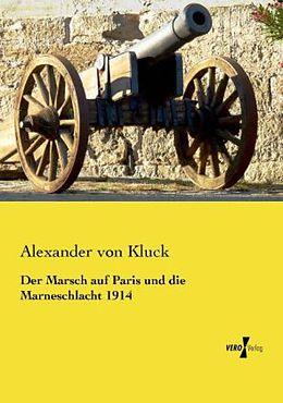 Cover: https://exlibris.azureedge.net/covers/9783/9573/8376/1/9783957383761xl.jpg