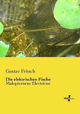 Cover: https://exlibris.azureedge.net/covers/9783/9573/8423/2/9783957384232xl.jpg