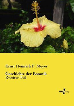 Cover: https://exlibris.azureedge.net/covers/9783/9573/8434/8/9783957384348xl.jpg