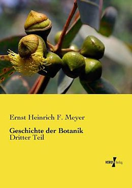Cover: https://exlibris.azureedge.net/covers/9783/9573/8435/5/9783957384355xl.jpg