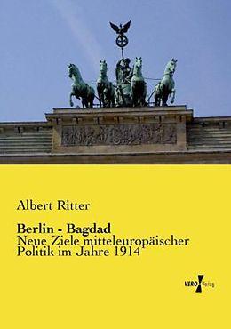 Cover: https://exlibris.azureedge.net/covers/9783/9573/8493/5/9783957384935xl.jpg